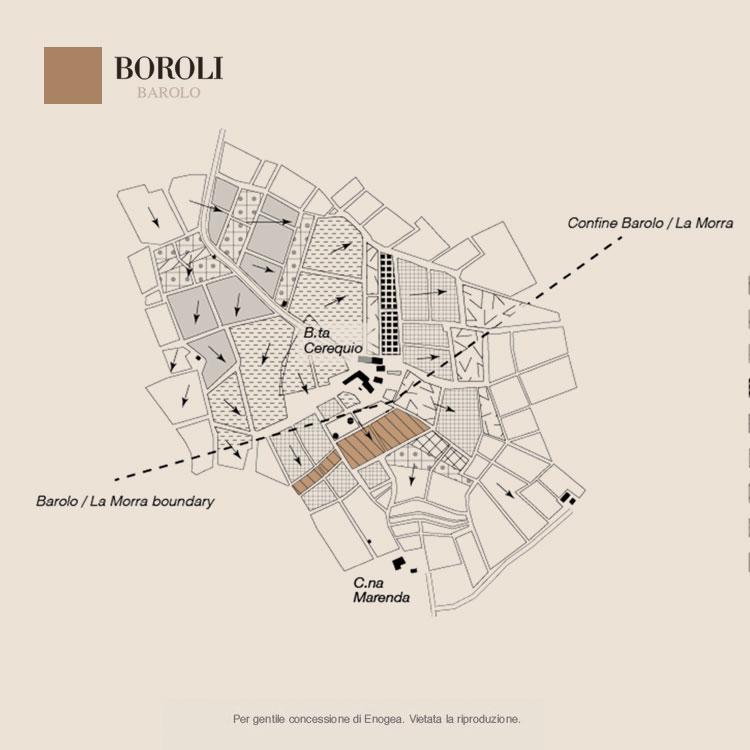 boroli_cru_cerequio