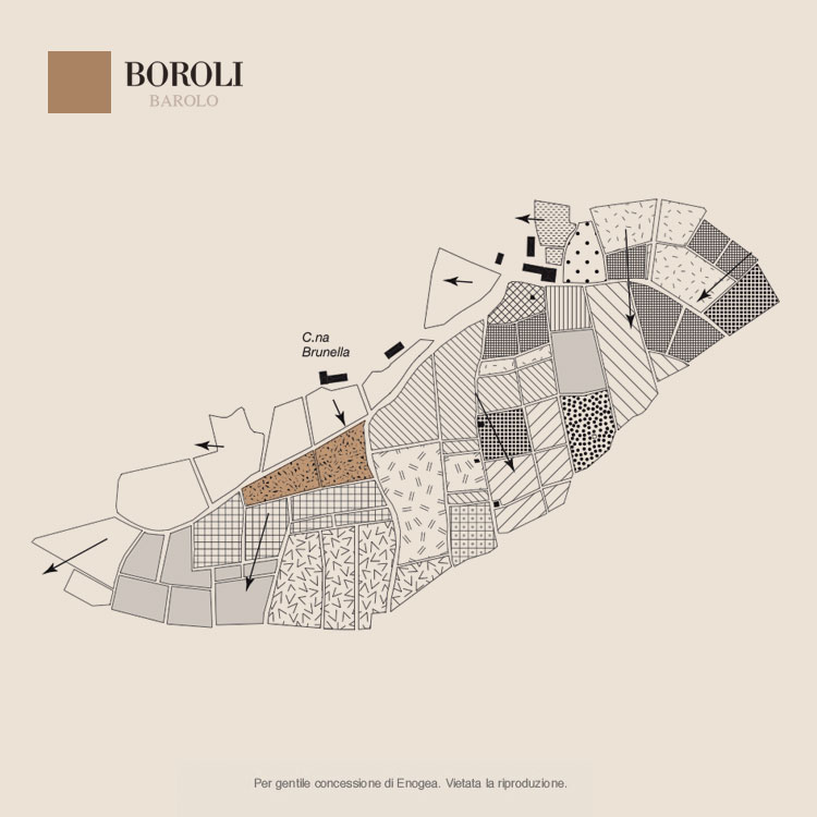 boroli_cru_villero